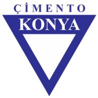Logo of Konya Çimento