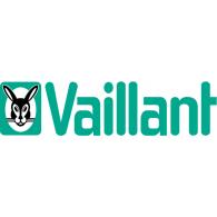 Logo of Vaillant Logo