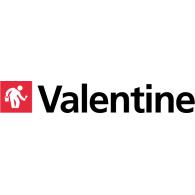 Logo of Valentine