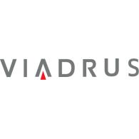 Logo of Viadrus Logo