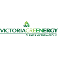 Logo of Victoria Green Energy