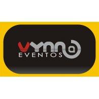 Logo of Vynna Eventos