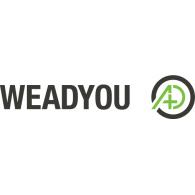 Logo of WEADYOU GmbH