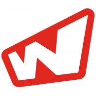 Logo of Webtraders Internet Solutions