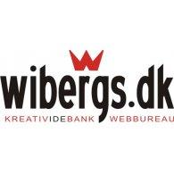 Logo of Wibergs