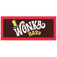 Logo of Wonka Bar