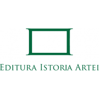 Logo of Editura Istoria Artei