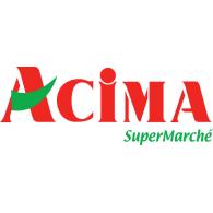 Logo of Acima