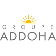 Logo of Addoha