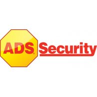 Logo of ADS Security