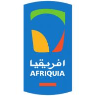Logo of Afriquia smdc