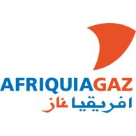 Logo of Afriquia Gaz