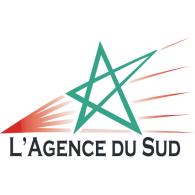 Logo of L'Agence du Sud