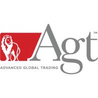 Logo of Agt