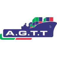 Logo of AGTT