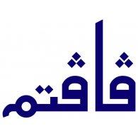 Logo of AIBIM