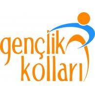 Logo of Gençlik Kolları