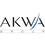 Logo of Akwa Group