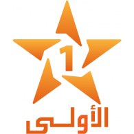 Logo of Al Oula