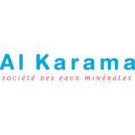 Logo of Al Karama