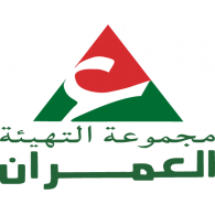 Logo of Al Omrane