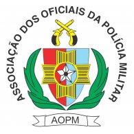 Logo of AOPM