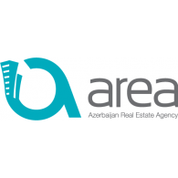 Logo of AREA