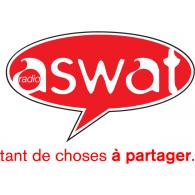 Logo of aswat