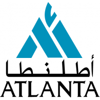 Logo of Atlanta
