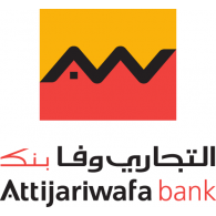 Logo of Attijariwafa Bank