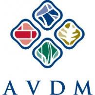 Logo of AVDM
