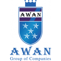 Logo of Awan