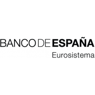 Logo of Banco de Espana
