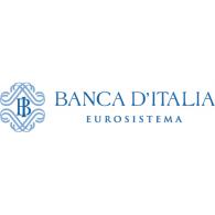 Logo of Banca d'Italia