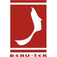 Logo of Beau-Tek