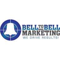 Logo of Bell 2 Bell Marketing