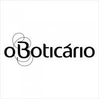 Logo of O Boticário