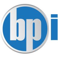 Logo of BPI Sports