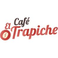 Logo of Café El Trapiche
