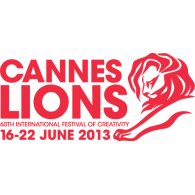 Logo of Cannes Lions 2013