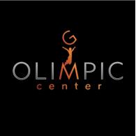 Logo of Olimpic Center