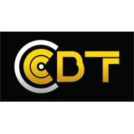 Logo of CBT