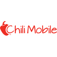 Logo of Chili Mobile