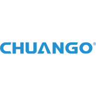 Logo of Chuango