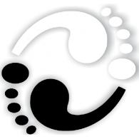 Logo of Podologia