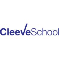 Logo of Cleeve School