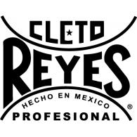 Logo of Cleto Reyes