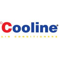 Logo of Cooline