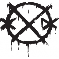 Logo of CRASHDÏET