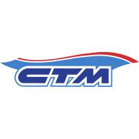 Logo of CTM